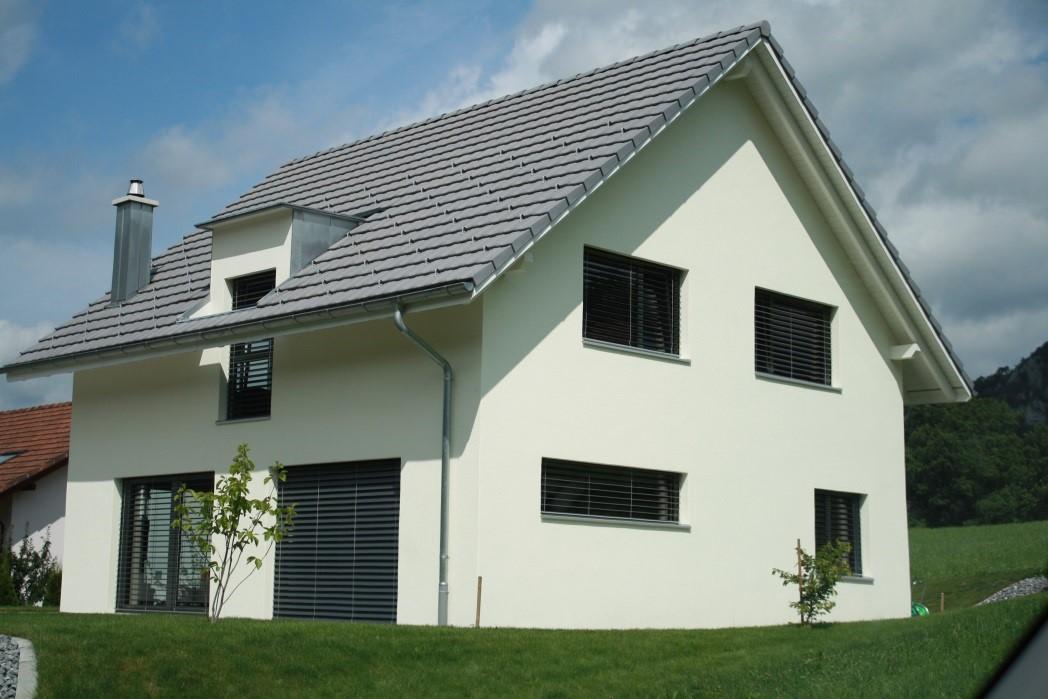 Einfamilienhaus9