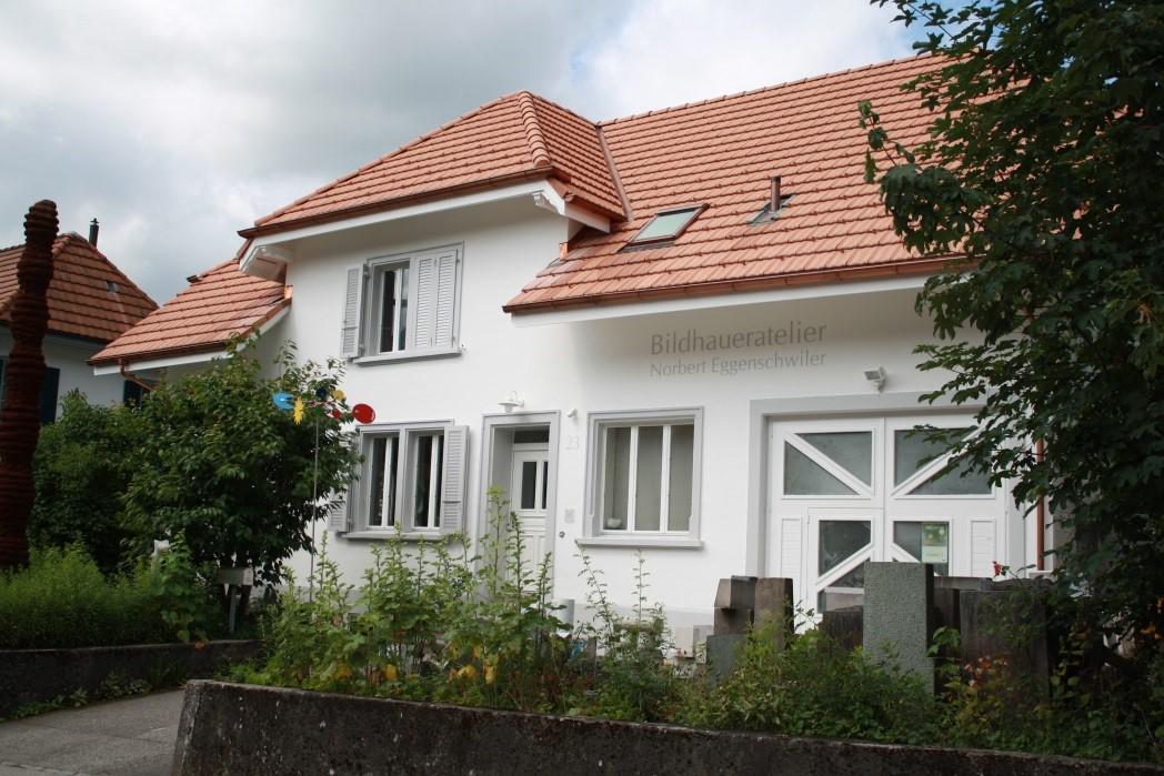 Einfamilienhaus7