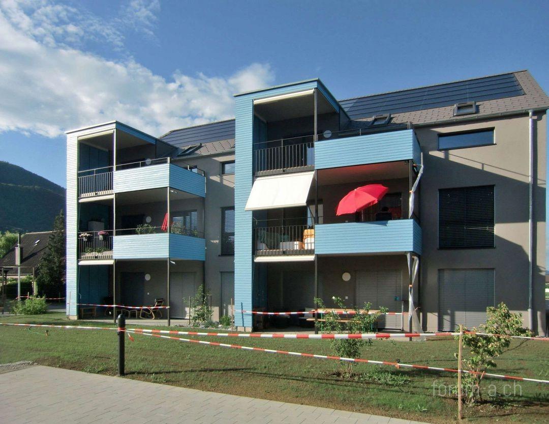 Mehrfamilienhaus1