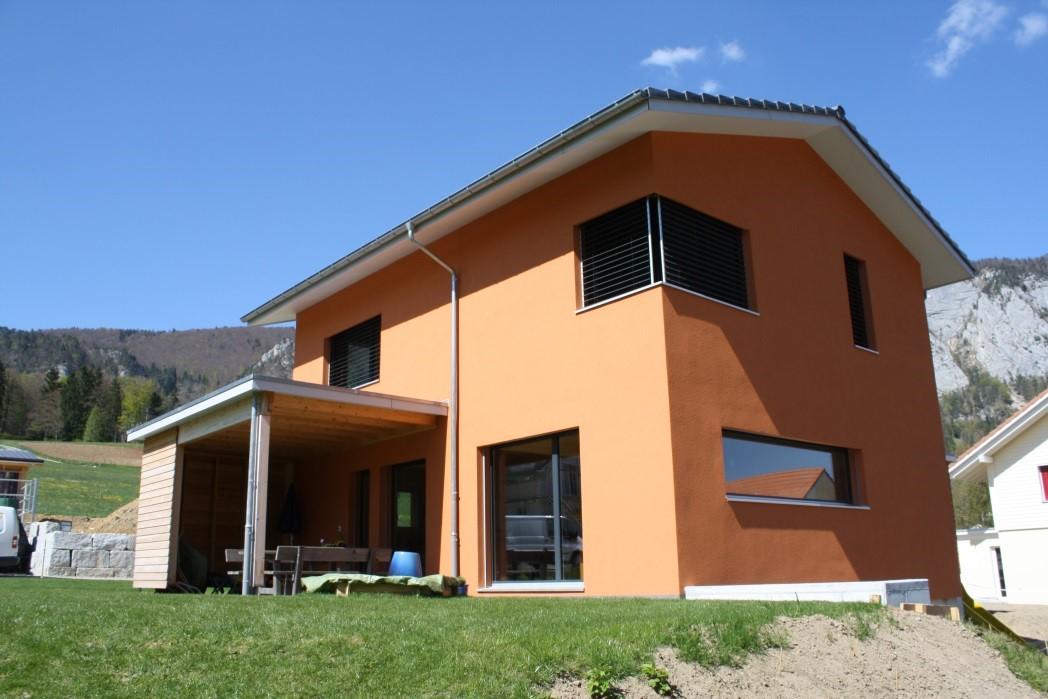 Einfamilienhaus2