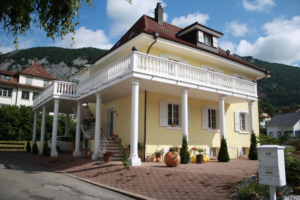 Einfamilienhaus6