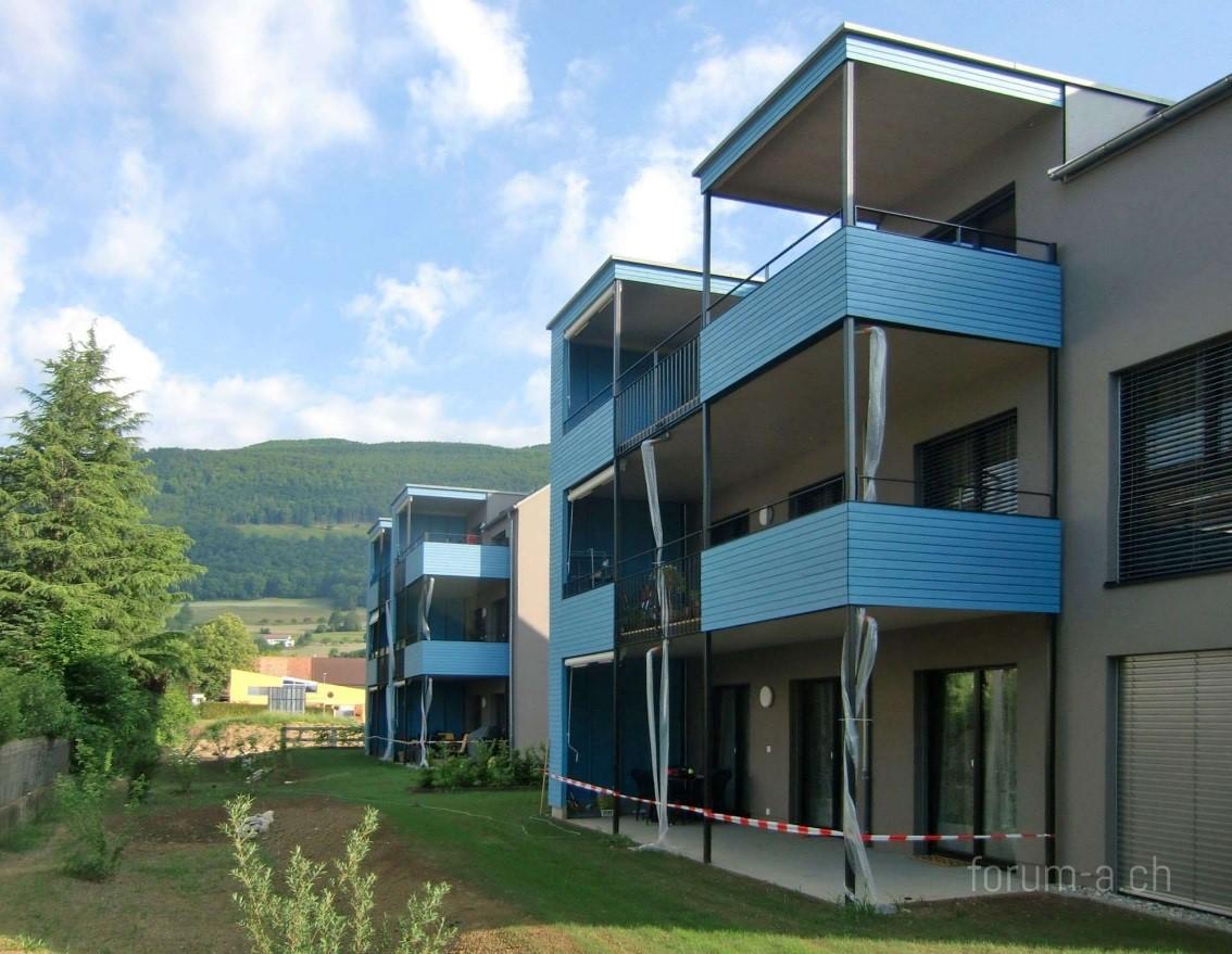 Mehrfamilienhaus2